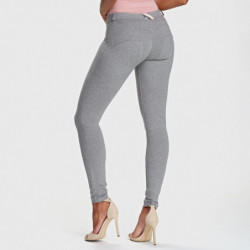 wr.up® shaping effect - obniżony stan - skinny