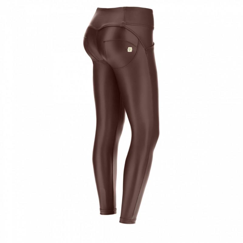 PRO Pants 24/7 No Underwear Needed – Spodnie fit