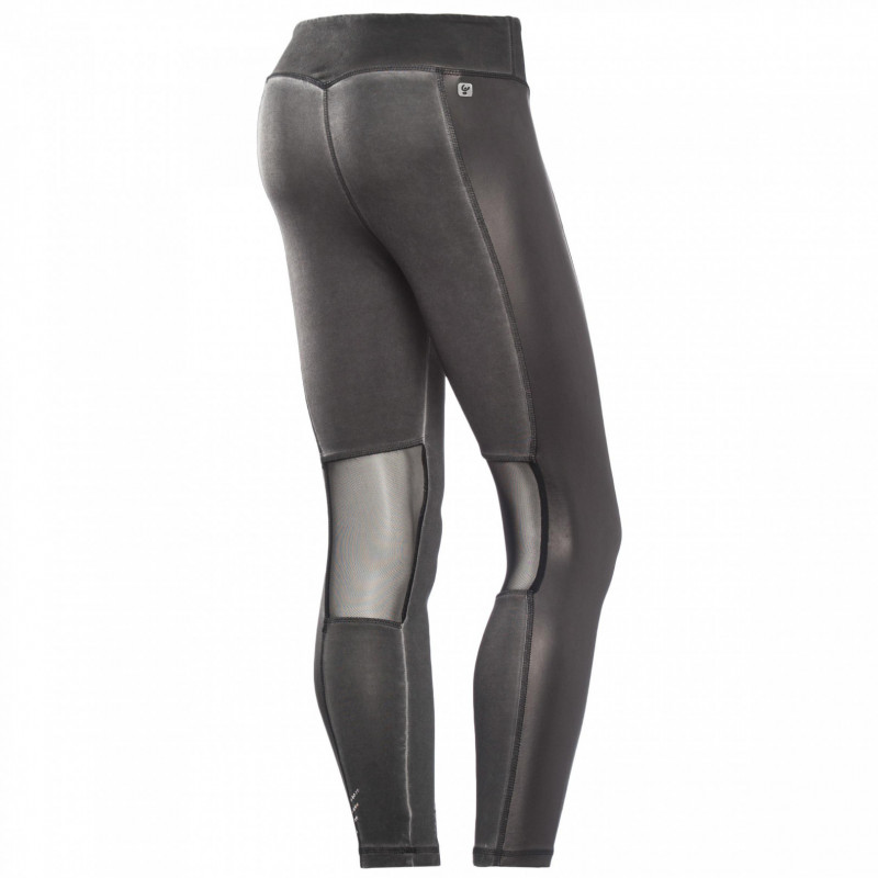 Legginsy SUPERFIT - 7/8 - N0