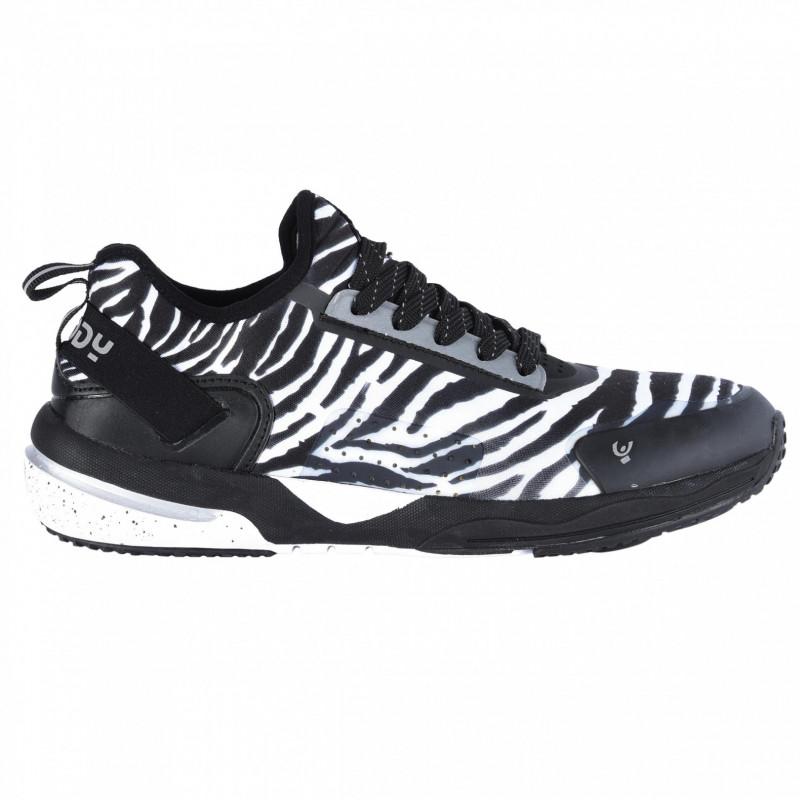 Sportowe buty - Feline D.I.W.O.® - ANI2