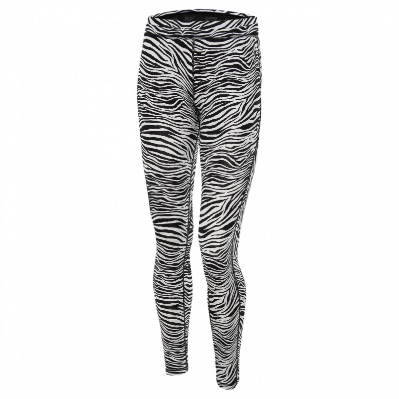 WR.UP® Sport D.I.W.O.® - 7/8 Legginsy - ANI2