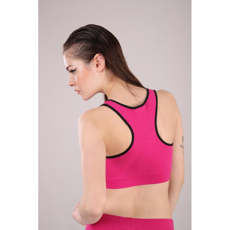 WR.UP® Denim - Spodnie Skinny z regularnym stanem w dwóch odcieniach szarości