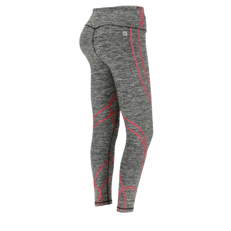 Legginsy SUPERFIT D.I.W.O.® - 7/8 - N26QF