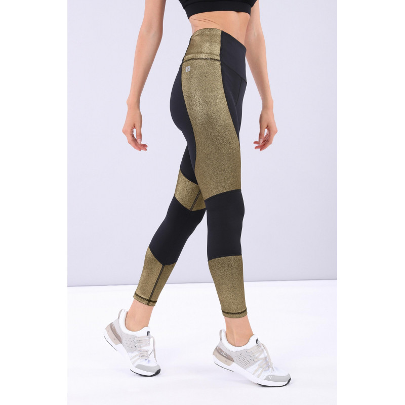 Legginsy SUPERFIT D.I.W.O.® - 7/8 - lureks - NNB2