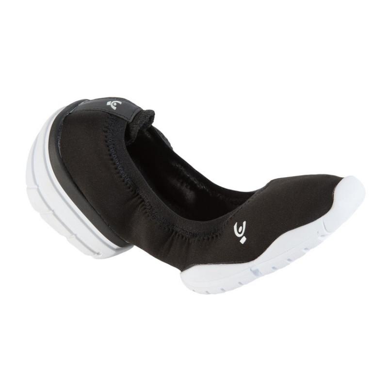 WR.UP® - Spodnie Skinny z niskim stanem w kolorze ciemnozielonym