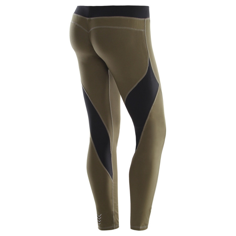 WR.UP® Sport D.I.W.O.® - 7/8 Legginsy - V33N0