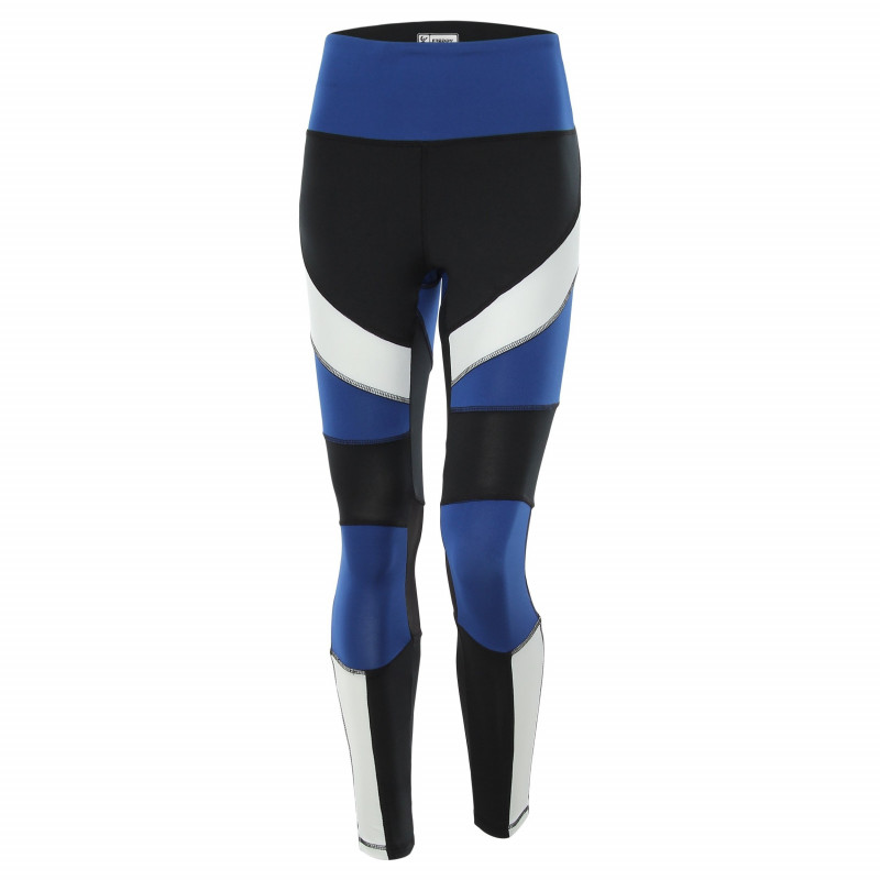 Legginsy SUPERFIT D.I.W.O.® - 7/8 - NBW0