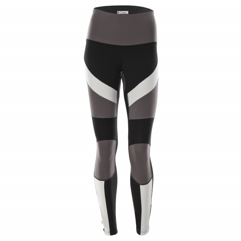 Legginsy SUPERFIT D.I.W.O.® - 7/8 - NGW0