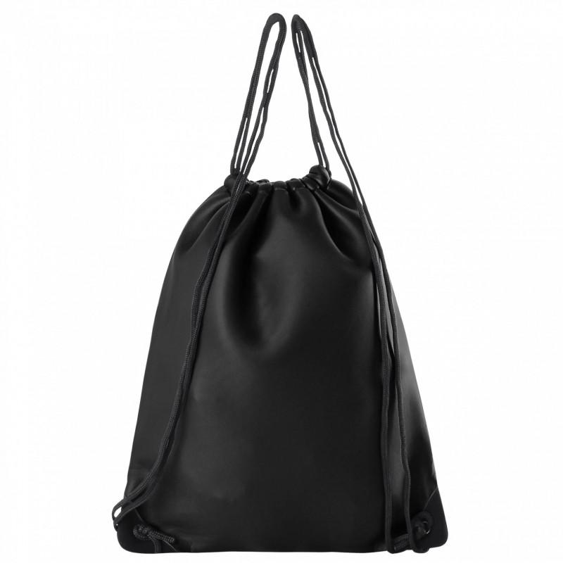 Plecak D.I.W.O.® - N0