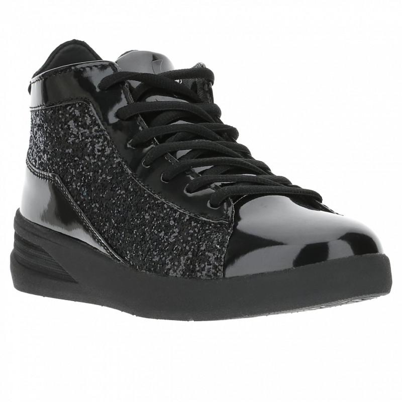 Damskie buty sportowe - N0