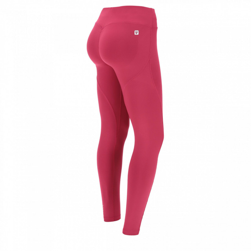 WR.UP® Sport D.I.W.O.® - Legginsy - F58