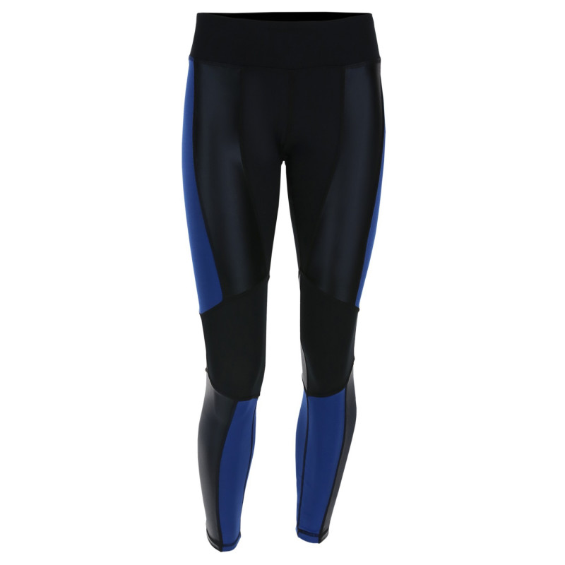 Legginsy SUPERFIT D.I.W.O.® - 7/8 - NBG0