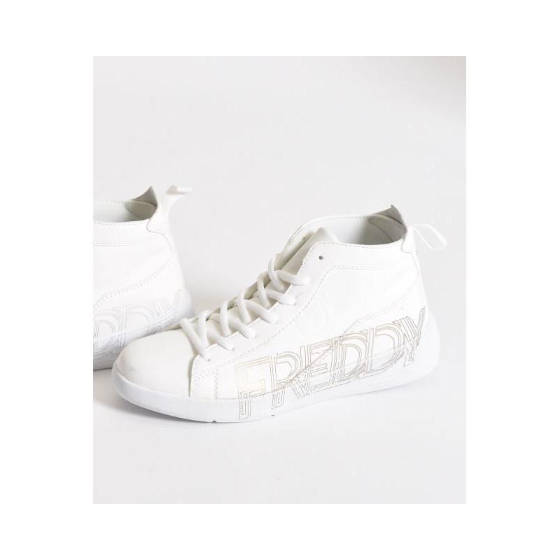 Damskie buty - WS