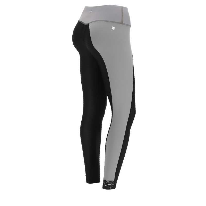 Legginsy SUPERFIT - 7/8 - Made in Italy - NG37