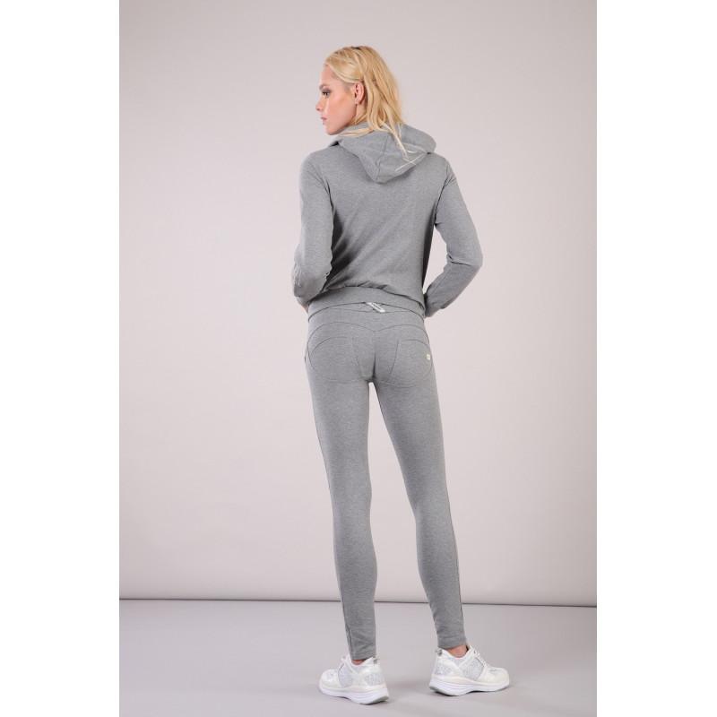 WR.UP® Komplet dresowy - Bluza i spodnie - H40