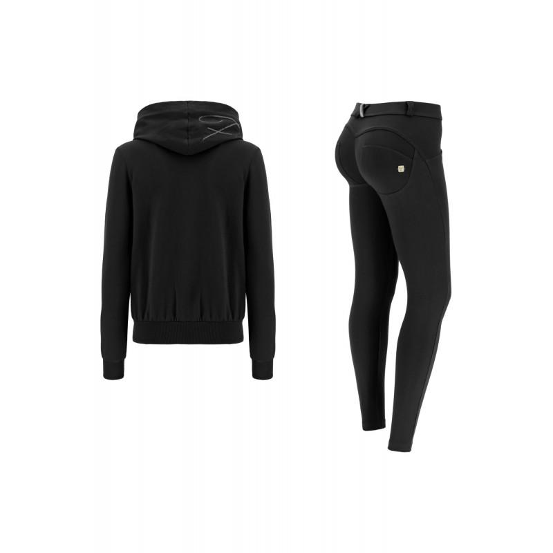 WR.UP® Komplet dresowy - Bluza i spodnie - N0