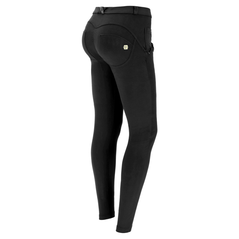 WR.UP® Specials - Super Skinny z regularnym stanem - N0