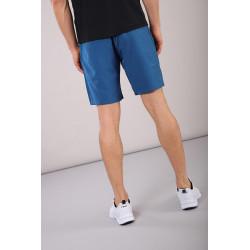 WR.UP® Classic - Spodnie Super Skinny z regularnym stanem w kolorze czarnym