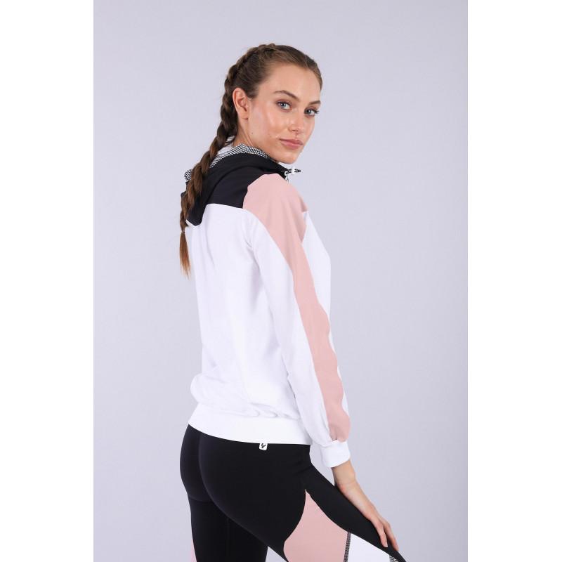 Bluza do jogi - Made in Italy - WNPN0