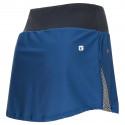 WR.UP® Sport D.I.W.O. ® - Legginsy High Impact Training z wysokim stanem w kolorze szarym