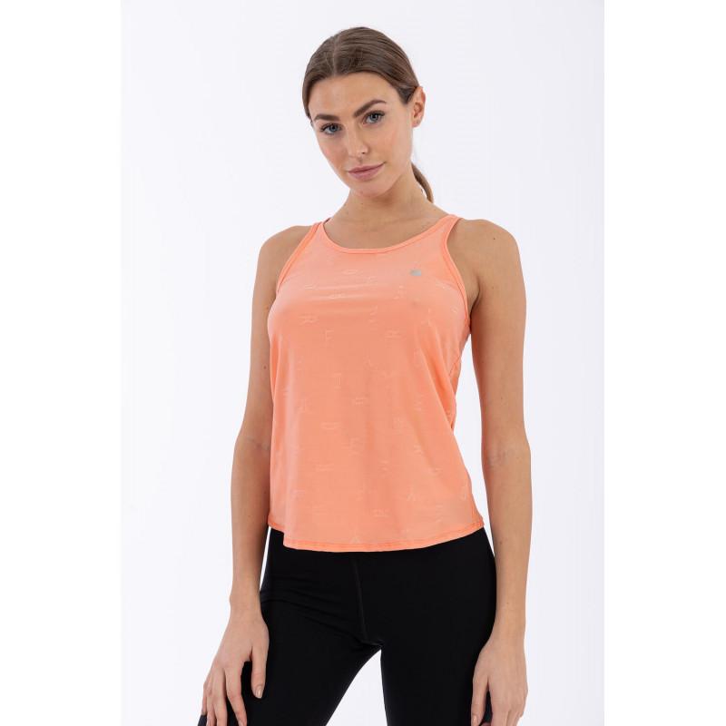 WR.UP® Denim - Spodnie Skinny z regularnym stanem w kolorze szarym z żółtymi szwami