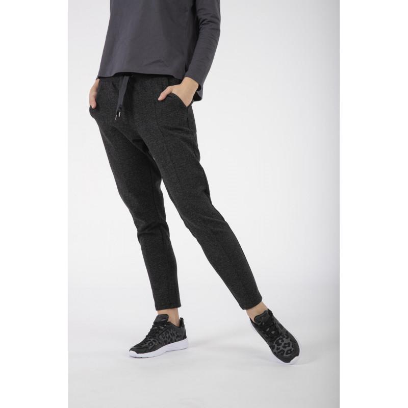 Spodnie - SP50
