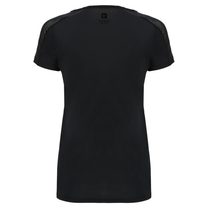 WR.UP® - Spodnie Skinny z regularnym stanem w kolorze ciemnozielonym