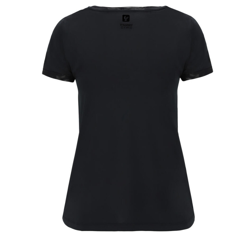 Koszulka D.I.W.O.® - N0