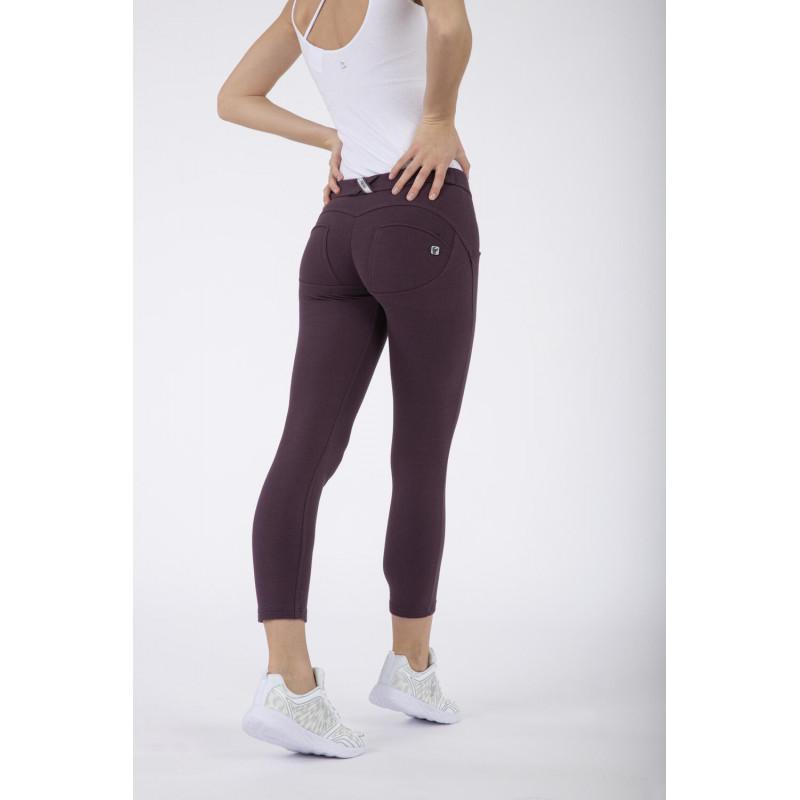 WR.UP® Denim - Regular Waist Skinny - True Denim - N0