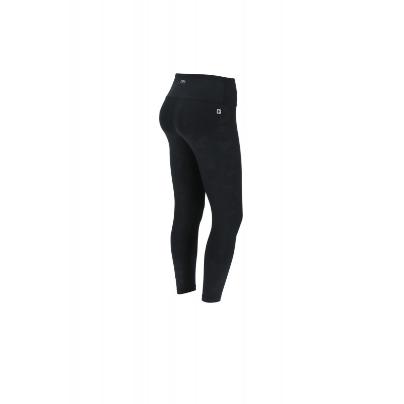 Legginsy SUPERFIT D.I.W.O.® - 7/8 - NG10