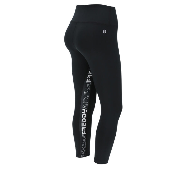 Legginsy SUPERFIT D.I.W.O.® - 7/8 - N0