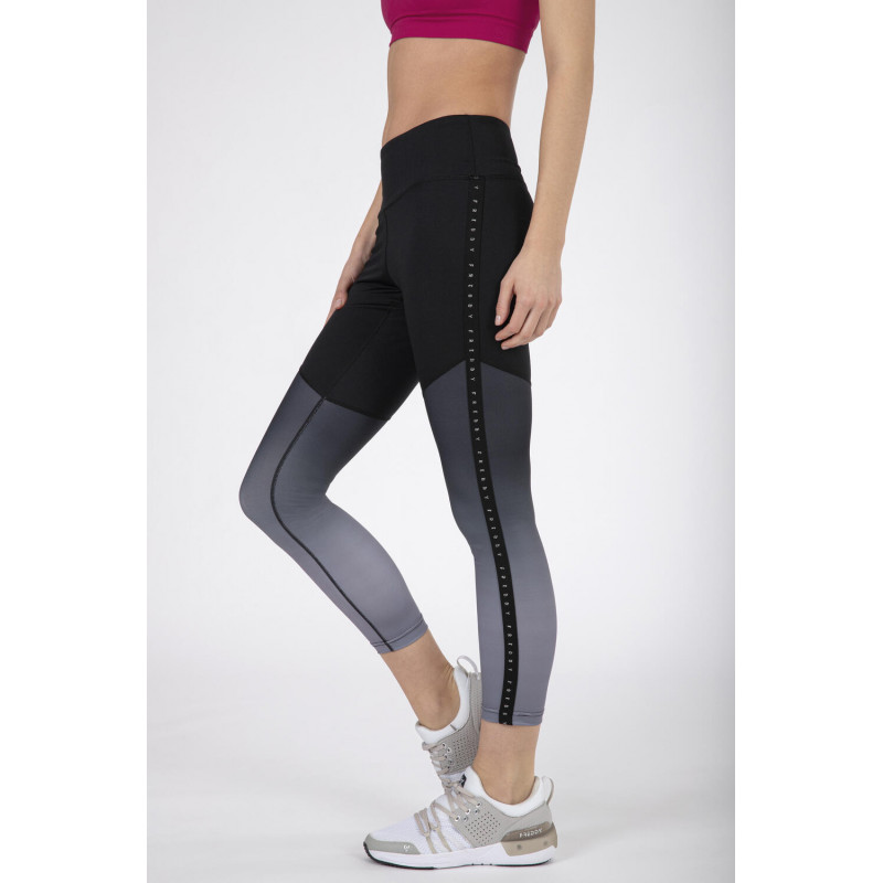 Legginsy SUPERFIT D.I.W.O.® - 7/8 - NG40