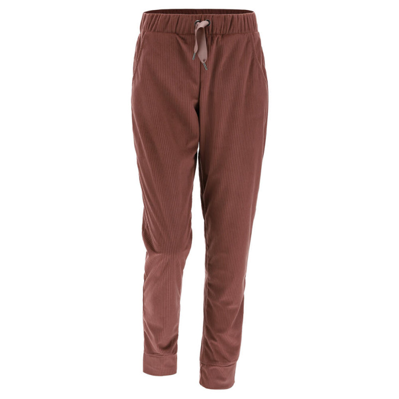 Spodnie typu Boyfriend - P1080