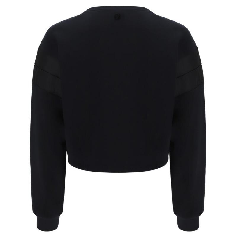 Bluza oversize - N0