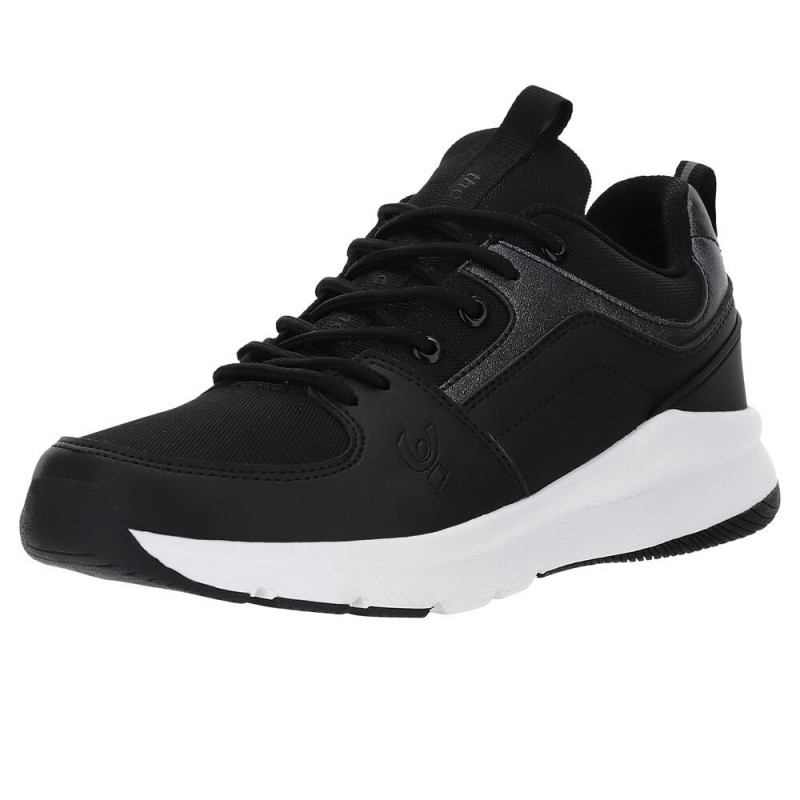 Sportowe buty - TRN2 - N0