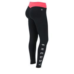 WR.UP® Sport High Waist - High Impact Training - F530