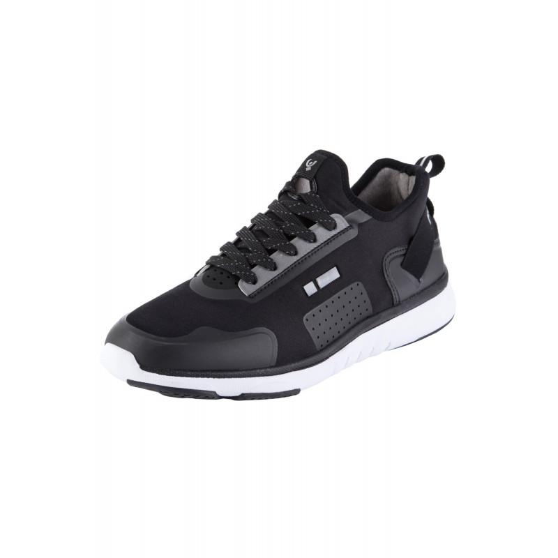 Sportowe buty Hyperfeet - N0