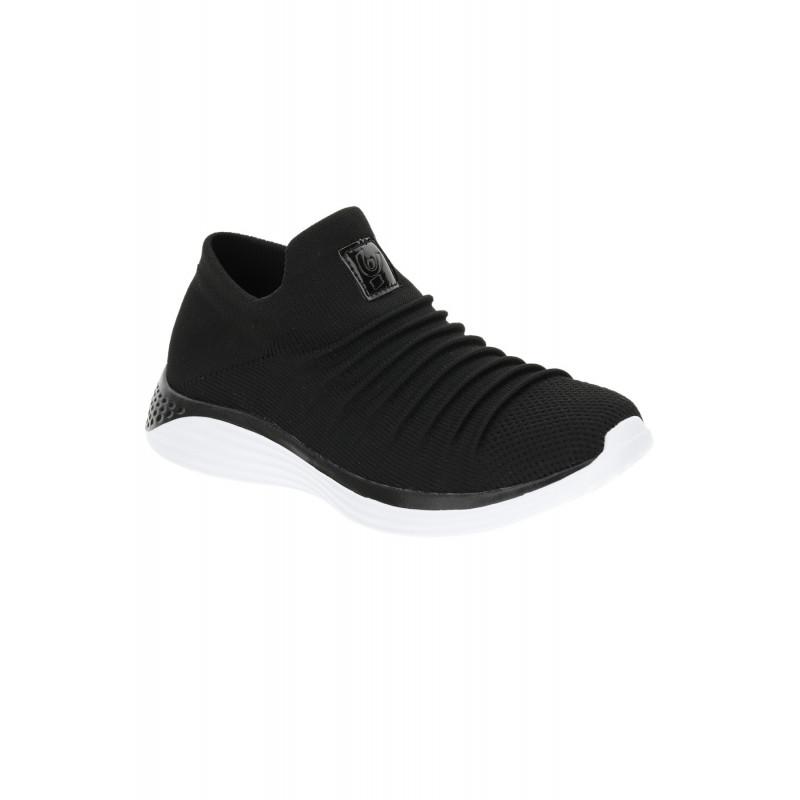 Sportowe buty - N0