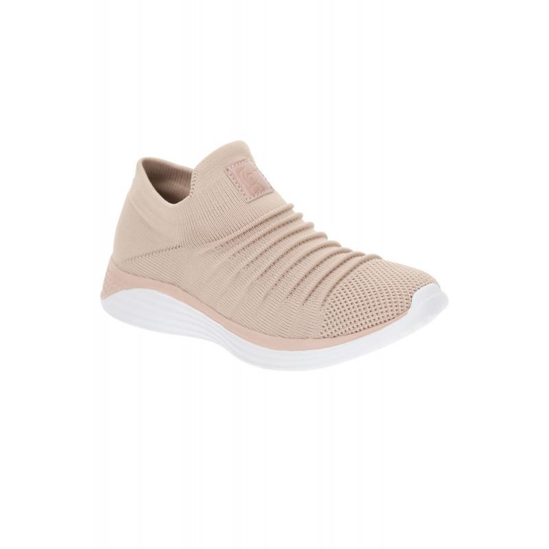 Sportowe buty - LP