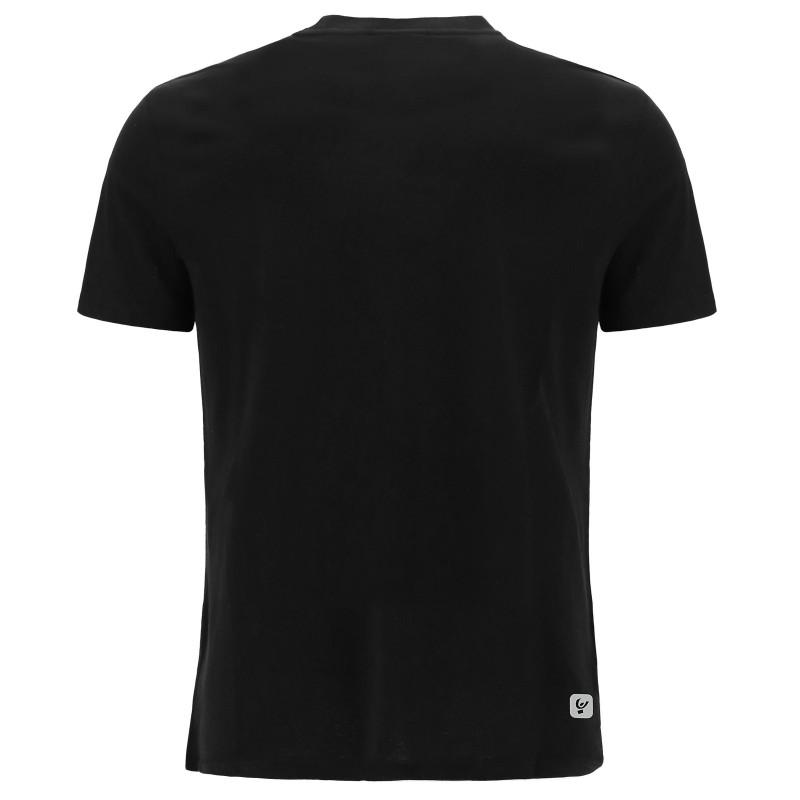 Koszulka - N0