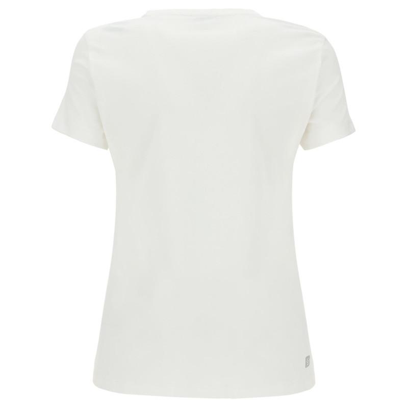 Koszulka - W0