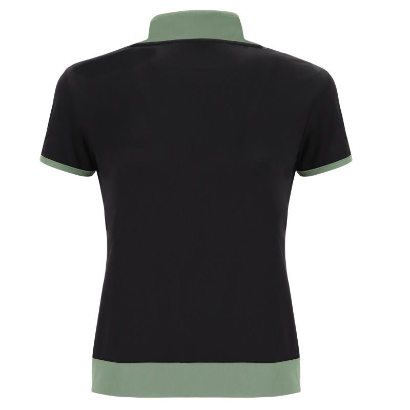 Koszulka - V46N