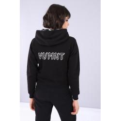 WR.UP® Denim - Regular Waist Skinny - N0