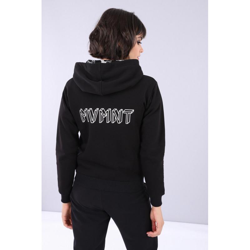 WR.UP® Denim - Spodnie Skinny z regularnym stanem w kolorze szarym