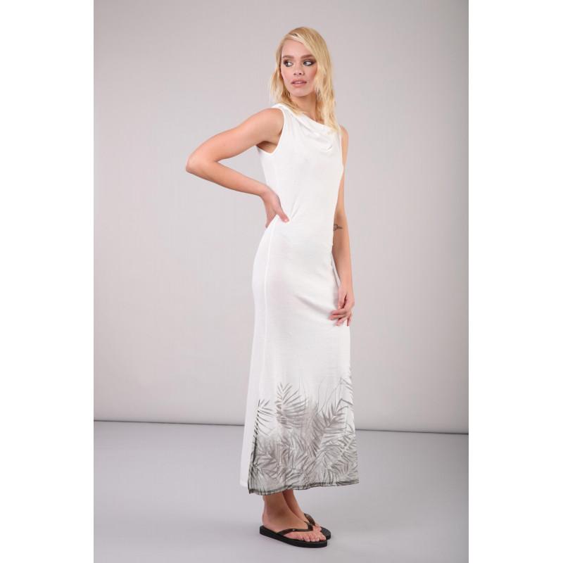 Sukienka - W0