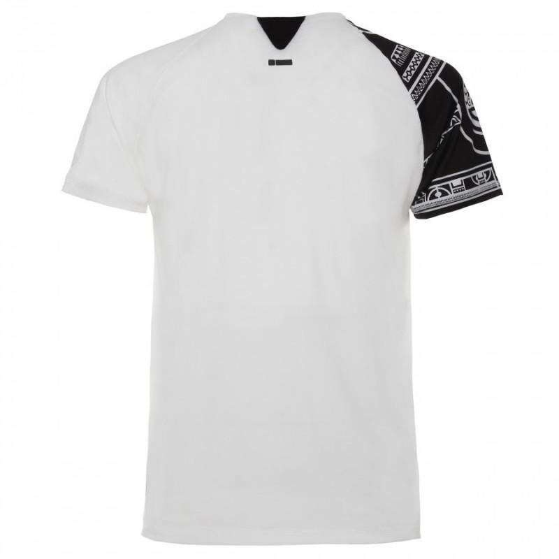 Męska koszulka PRO TEE D.I.W.O.® - W0