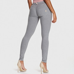 wr.up® shaping effect - obniżony stan- skinny