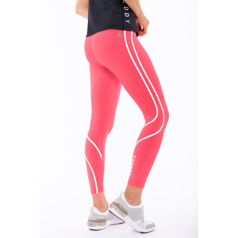 Legginsy SUPERFIT D.I.W.O.® - 7/8 - A1030