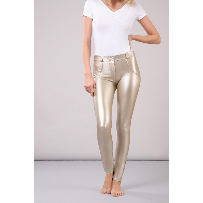 WR.UP® Specials - Super Skinny z regularnym stanem - O10