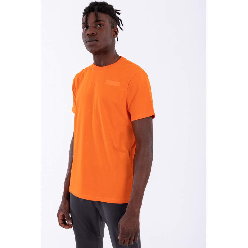 Męska koszulka - A101